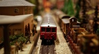 train-1148965_1280